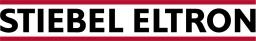 Stiebel Eltron Logo_STE_without_claim_RGB_Red_Black
