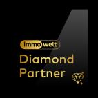iw-diamond-partner